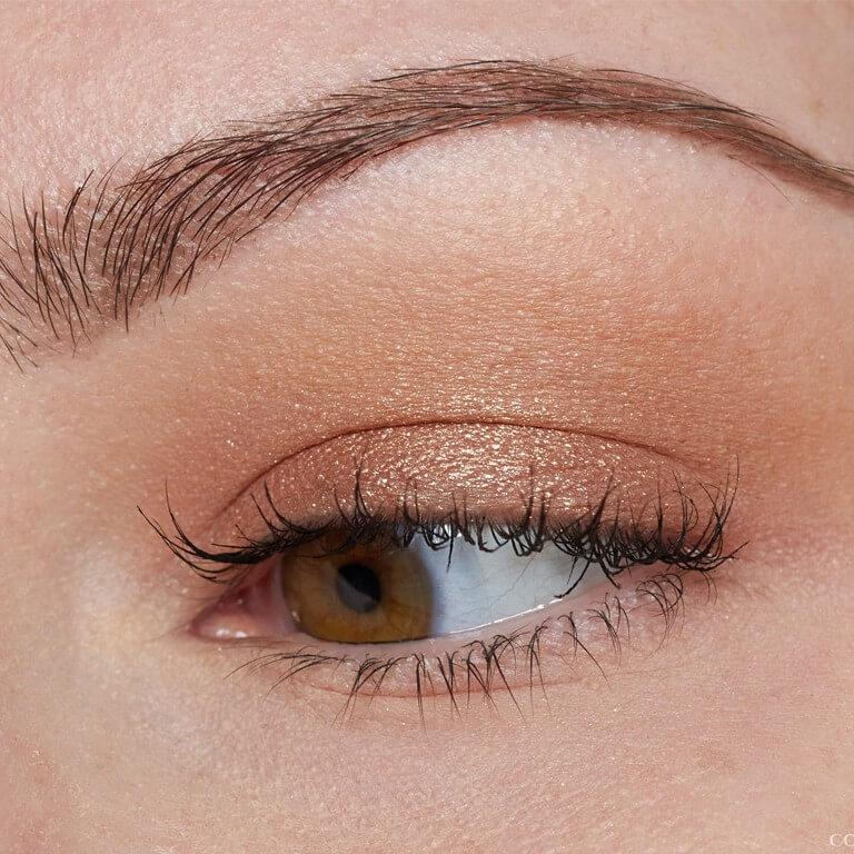SUMMER MAKEUP: Tips and Tricks summer makeup - SUMMER MAKEUP Tips and Tricks 8 - SUMMER MAKEUP: Tips and Tricks