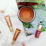SUMMER MAKEUP: Tips and Tricks makeup bags - SUMMER MAKEUP Tips and Tricks 9 150x150 - Makeup Bags That Are Travel-Friendly makeup bags - SUMMER MAKEUP Tips and Tricks 9 150x150 - Makeup Bags That Are Travel-Friendly