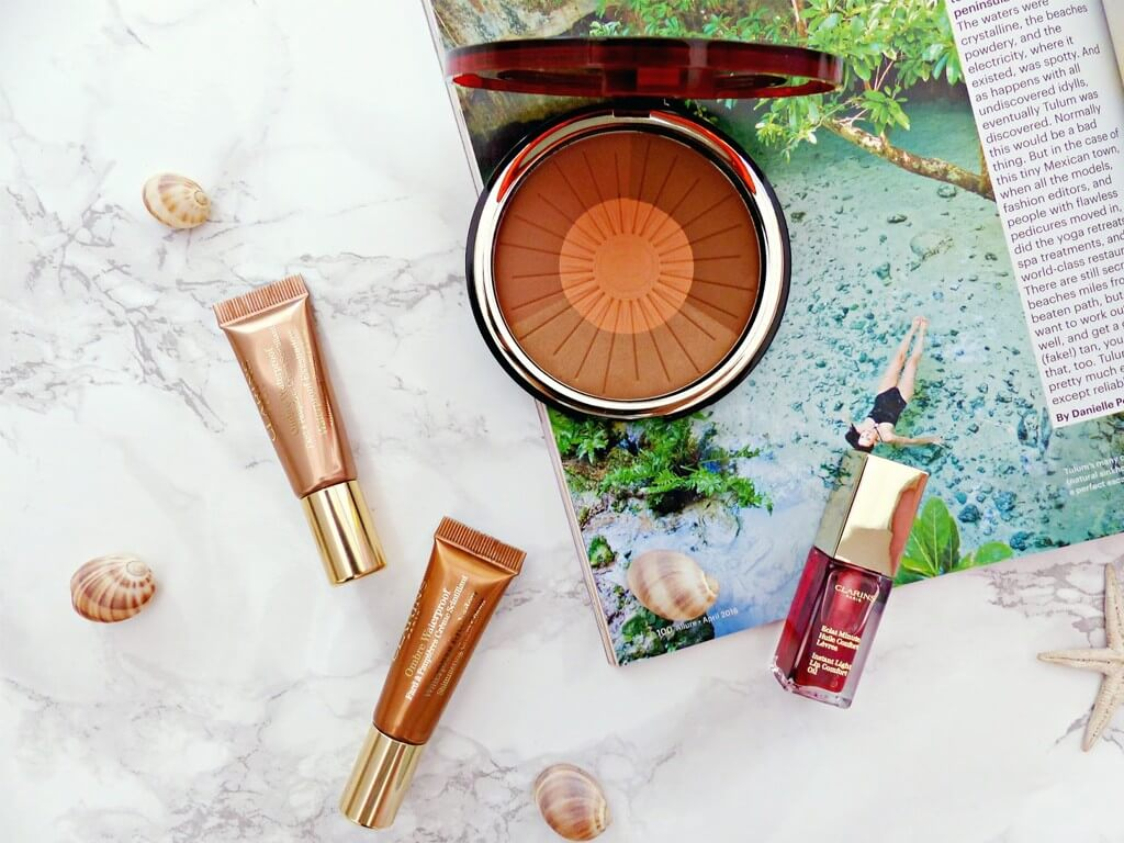 SUMMER MAKEUP: Tips and Tricks summer makeup - SUMMER MAKEUP Tips and Tricks 9 - SUMMER MAKEUP: Tips and Tricks
