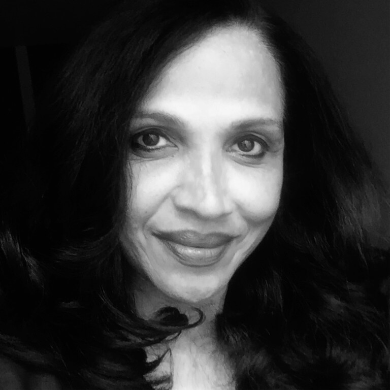 EARTH DAY: CONV. FOR WORLD EARTH DAY earth day - Shyamala  - EARTH DAY: CONV. FOR WORLD EARTH DAY