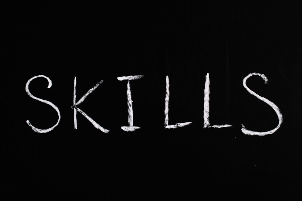 Skills required to be a Jewellery Designer skills required to be a jewellery designer - Skills - Skills required to be a Jewellery Designer