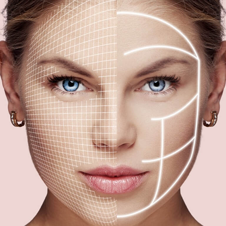 AI IN THE BEAUTY INDUSTRY: HOW COMPUTER EMPOWERS THE COSMETIC INDUSTRY ai - Smart Skin type Accession - AI IN THE BEAUTY INDUSTRY: HOW COMPUTER EMPOWERS THE COSMETIC INDUSTRY