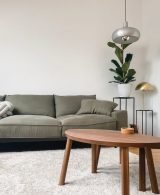 Style your coffee table - Tips and tricks
