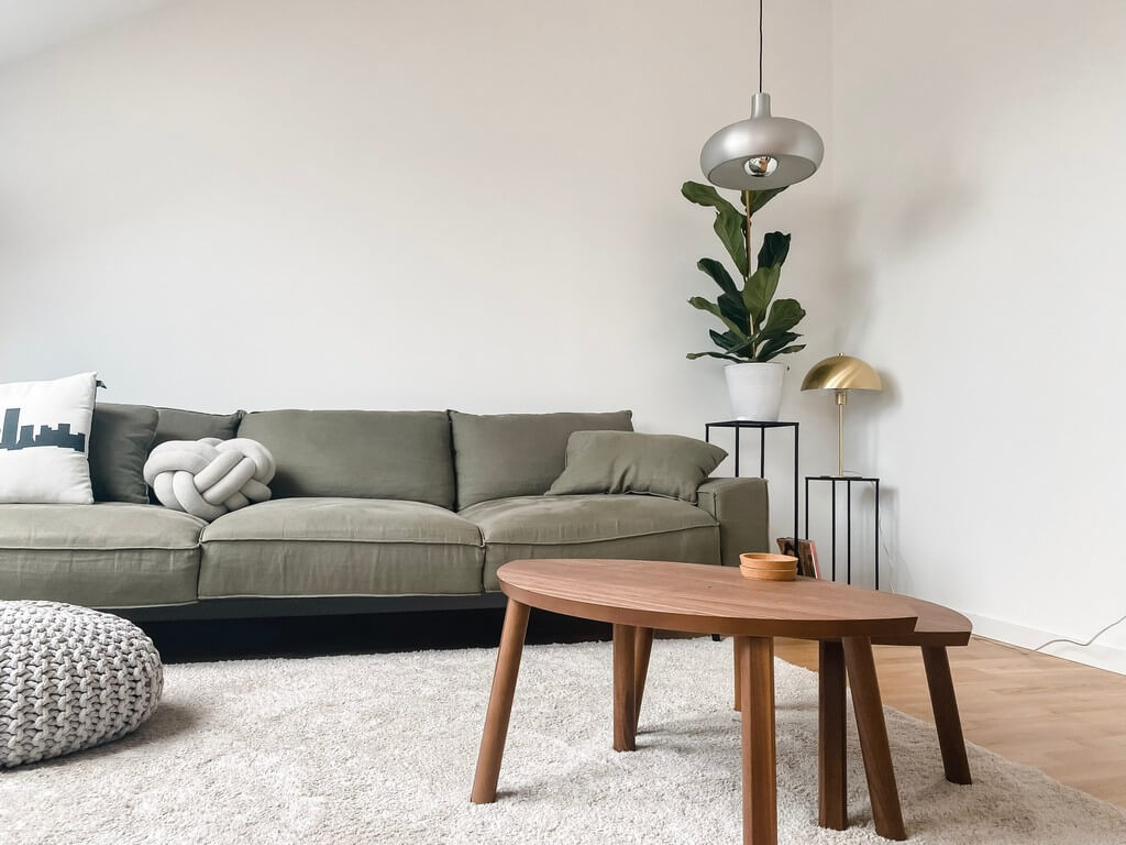 Style your coffee table - Tips and tricks style your coffee table - Style your coffee table Tips and tricks 1 - Style your coffee table – Tips and tricks