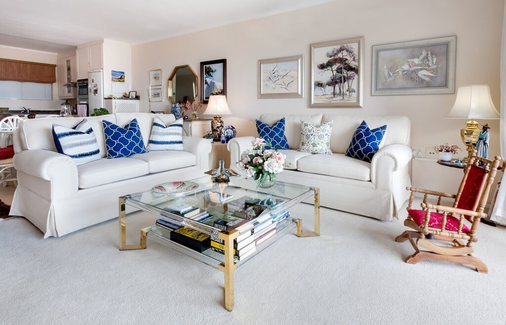 Style your coffee table - Tips and tricks style your coffee table - Style your coffee table Tips and tricks 4 - Style your coffee table – Tips and tricks
