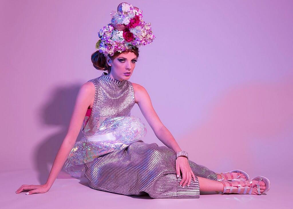 What is fashion styling ? what is fashion styling - Styling 1 1 - What is fashion styling ?