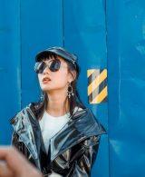 How to do a Fashion Photoshoot