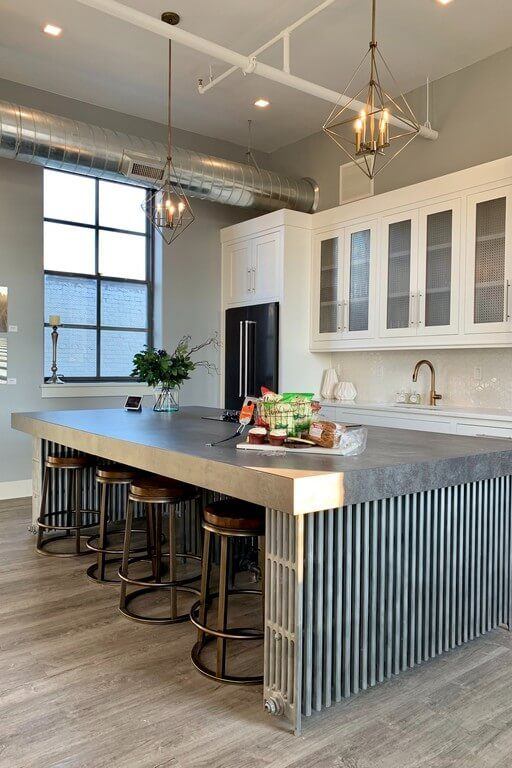 TOP KITCHEN TRENDS MAKING ROUNDS IN 2021 kitchen trends - TOP KITCHEN TRENDS MAKING ROUNDS IN 2021 1 512x768 - TOP KITCHEN TRENDS MAKING ROUNDS IN 2021