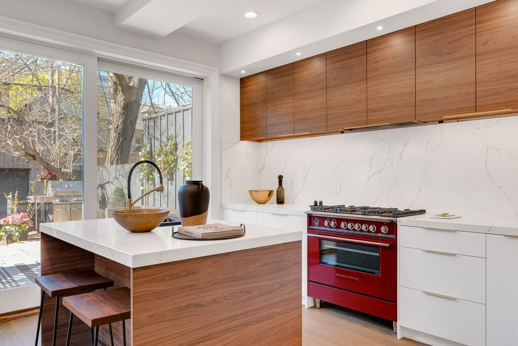 TOP KITCHEN TRENDS MAKING ROUNDS IN 2021 kitchen trends - TOP KITCHEN TRENDS MAKING ROUNDS IN 2021 2 - TOP KITCHEN TRENDS MAKING ROUNDS IN 2021