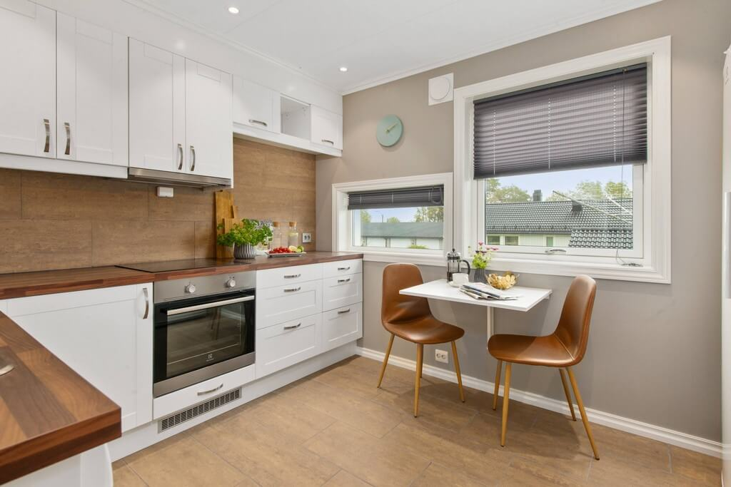 TOP KITCHEN TRENDS MAKING ROUNDS IN 2021 kitchen trends - TOP KITCHEN TRENDS MAKING ROUNDS IN 2021 5 - TOP KITCHEN TRENDS MAKING ROUNDS IN 2021