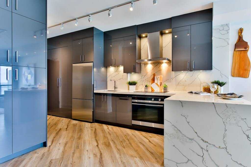 TOP KITCHEN TRENDS MAKING ROUNDS IN 2021 kitchen trends - TOP KITCHEN TRENDS MAKING ROUNDS IN 2021 6 - TOP KITCHEN TRENDS MAKING ROUNDS IN 2021