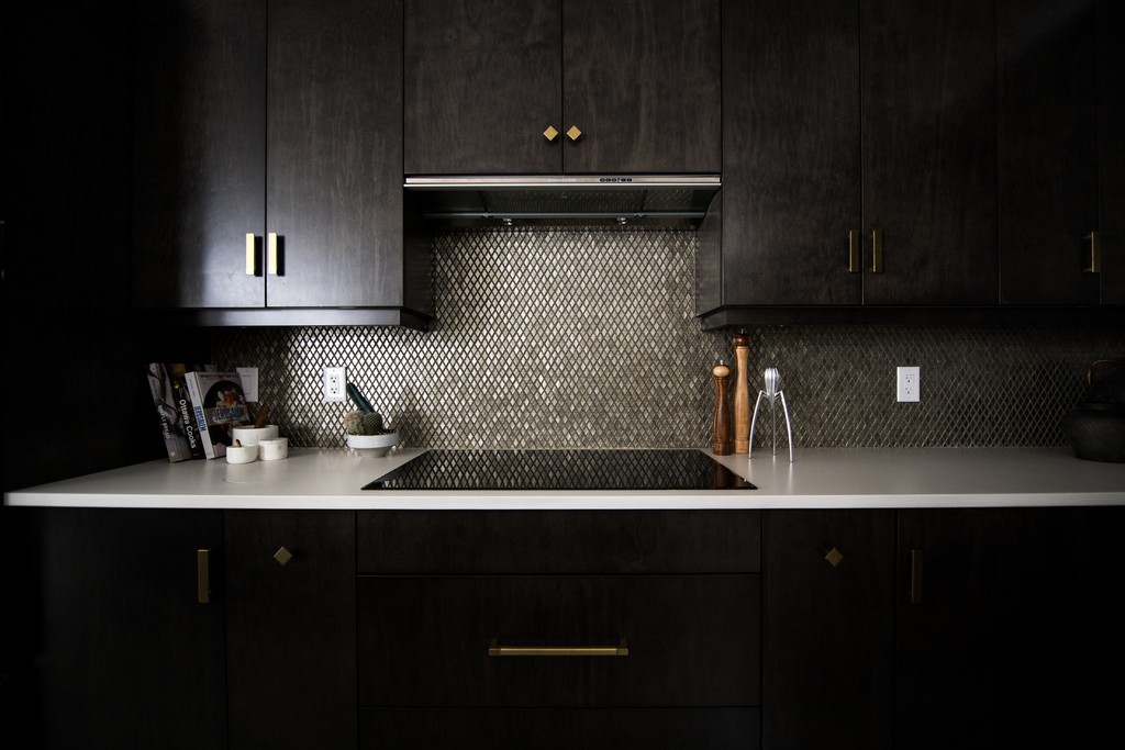 TOP KITCHEN TRENDS MAKING ROUNDS IN 2021 kitchen trends - TOP KITCHEN TRENDS MAKING ROUNDS IN 2021 7 - TOP KITCHEN TRENDS MAKING ROUNDS IN 2021
