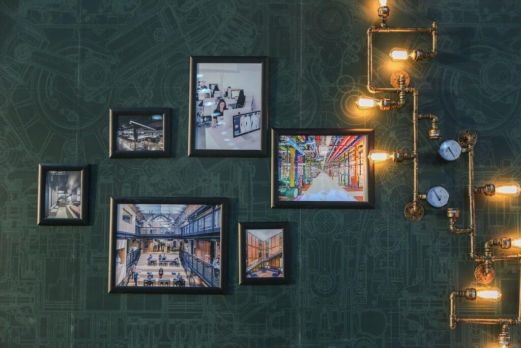 The importance of art in Interior Design art - The importance of art in Interior Design 1 - The importance of art in Interior Design