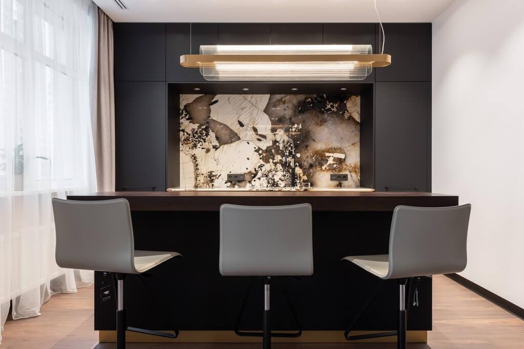 The importance of art in Interior Design art - The importance of art in Interior Design 5 - The importance of art in Interior Design