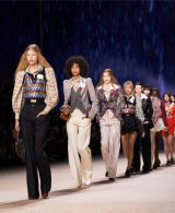 PLANNING A FASHION SHOW: 5 WAYS TO SUCCESS