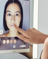 AI IN THE BEAUTY INDUSTRY: HOW COMPUTER EMPOWERS THE COSMETIC INDUSTRY