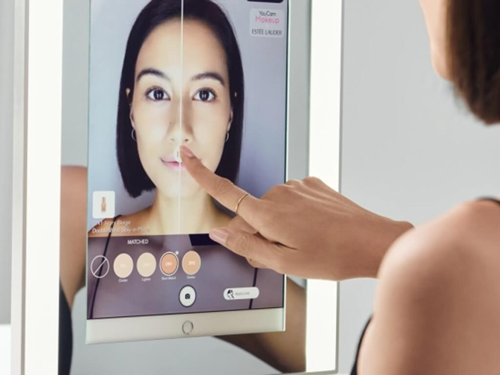 AI IN THE BEAUTY INDUSTRY: HOW COMPUTER EMPOWERS THE COSMETIC INDUSTRY ai - Thumbnail 1 16 - AI IN THE BEAUTY INDUSTRY: HOW COMPUTER EMPOWERS THE COSMETIC INDUSTRY