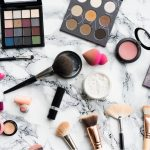 MAKEUP PRODUCTS UNDER 500 beauty products - Thumbnail 1 18 150x150 - BEAUTY PRODUCTS: 4 PRODUCTS FOR JUNE 2021! beauty products - Thumbnail 1 18 150x150 - BEAUTY PRODUCTS: 4 PRODUCTS FOR JUNE 2021!