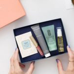 BEAUTY SUBCRIPTION BOXES: TOP 5! beauty products - Thumbnail 1 3 150x150 - BEAUTY PRODUCTS: 4 PRODUCTS FOR JUNE 2021! beauty products - Thumbnail 1 3 150x150 - BEAUTY PRODUCTS: 4 PRODUCTS FOR JUNE 2021!