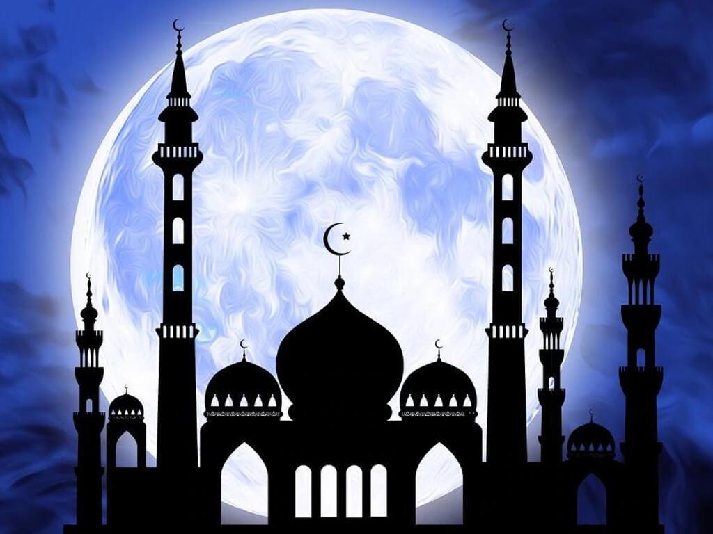 EID UL-FITR: The End Of Ramadan eid - Thumbnail 1 9 - EID UL-FITR: The End Of Ramadan