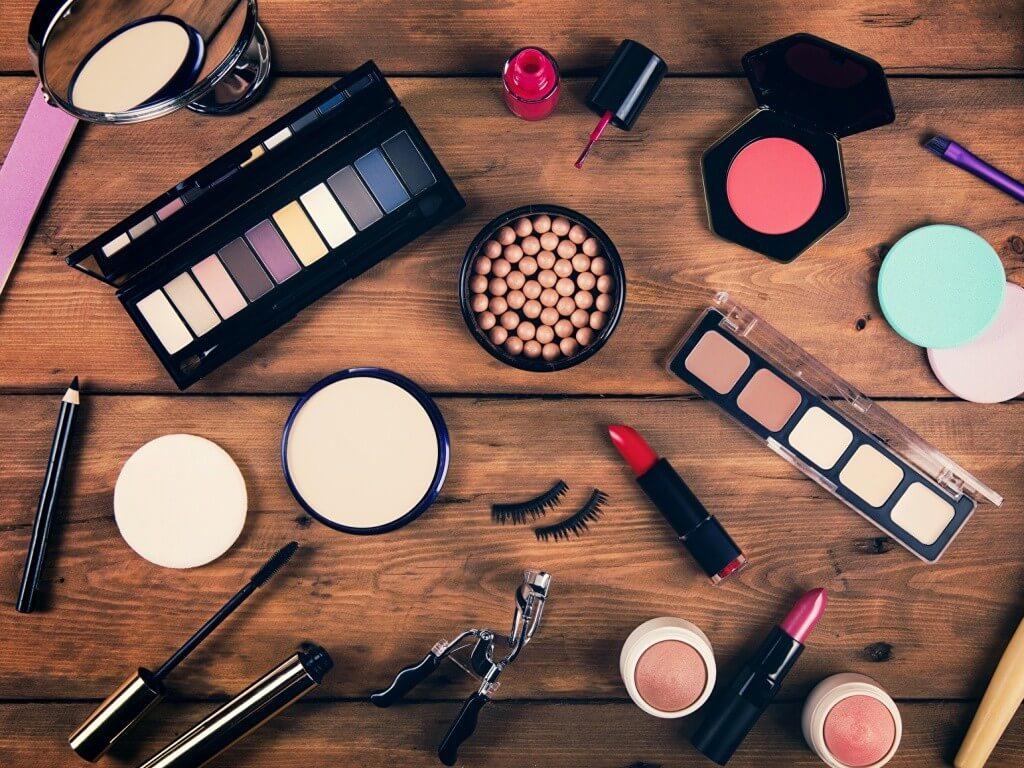 BEAUTY MARKET TRENDS 2022 beauty market trends - Thumbnail 15 - BEAUTY MARKET TRENDS 2022