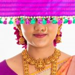 South Indian Bridal Look Workshop makeup - Thumbnail 6 150x150 - MAKEUP CHOICES FOR INDIAN SKIN TONE makeup - Thumbnail 6 150x150 - MAKEUP CHOICES FOR INDIAN SKIN TONE