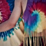 Types of tie and dye natural dyes - Thumbnail 9 150x150 - NATURAL DYES: Different Types and Methods natural dyes - Thumbnail 9 150x150 - NATURAL DYES: Different Types and Methods