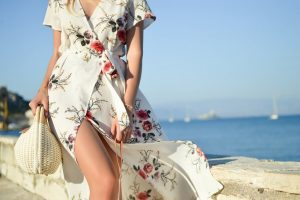 What is fashion styling ? diploma in fashion styling - Thumbnail Image 1 300x200 - Diploma in Fashion Styling – 3 Months