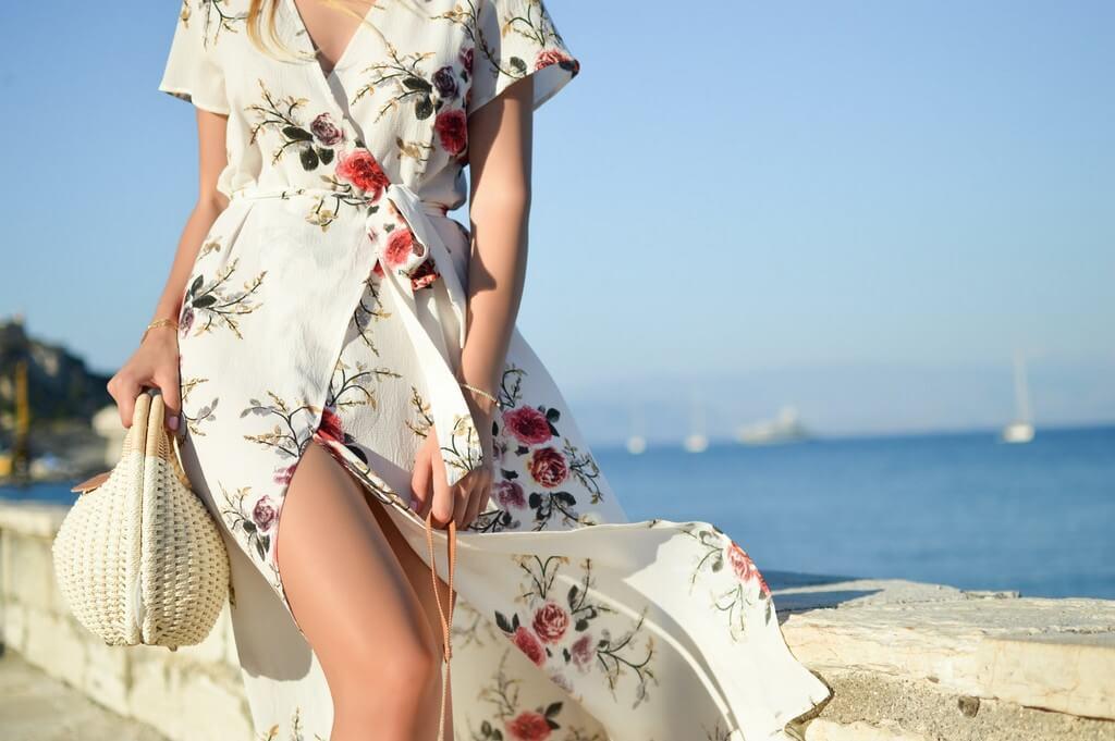 What is fashion styling ? what is fashion styling - Thumbnail Image 1 - What is fashion styling ?