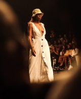 Elements of fashion design
