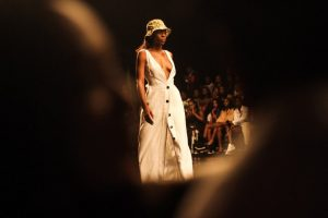 Elements of fashion design bsc. in fashion and apparel design - Thumbnail Image 5 300x200 - BSc. in Fashion and Apparel Design – Goa University – 3 Years