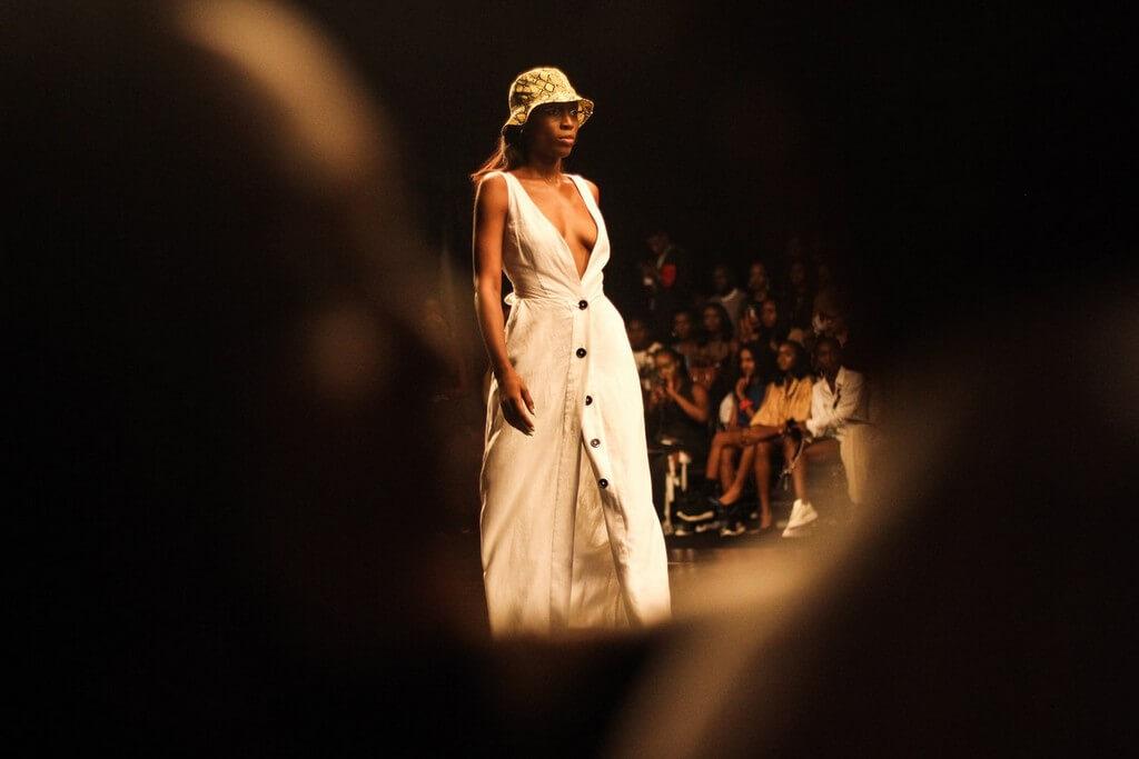 Elements of fashion design elements of fashion design - Thumbnail Image 5 - Elements of fashion design