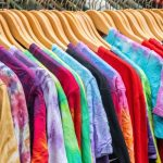 Tie and dye: past and present tie and dye - Thumbnail Image 7 150x150 - Types of tie and dye tie and dye - Thumbnail Image 7 150x150 - Types of tie and dye