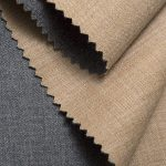 Textile Trends 2022 antimicrobial fabric - Thumbnail Image double face 150x150 - Antimicrobial fabric antimicrobial fabric - Thumbnail Image double face 150x150 - Antimicrobial fabric