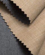 Textile Trends 2022