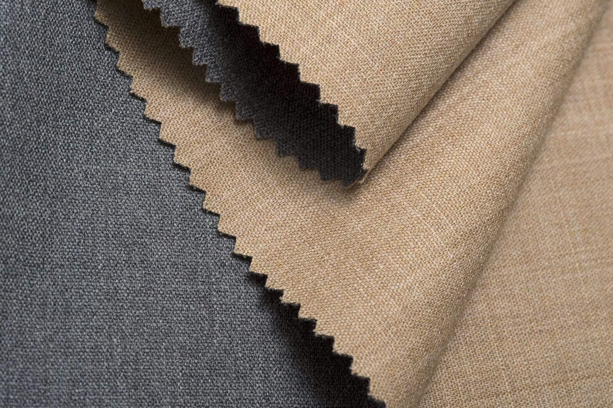 Textile Trends 2022 textile trends 2022 - Thumbnail Image double face - Textile Trends 2022