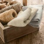 Hemp fabric: a sustainable 'super fibre' benefits of hemp fabric - Thumbnail Image source Medium - Benefits of hemp fabric benefits of hemp fabric - Thumbnail Image source Medium - Benefits of hemp fabric