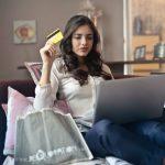 Impact of pandemic on fashion retail benefits of virtual shopping - Thumbnail image 10 150x150 - Benefits of virtual shopping: could you have guessed? benefits of virtual shopping - Thumbnail image 10 150x150 - Benefits of virtual shopping: could you have guessed?