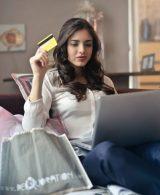 Impact of pandemic on fashion retail