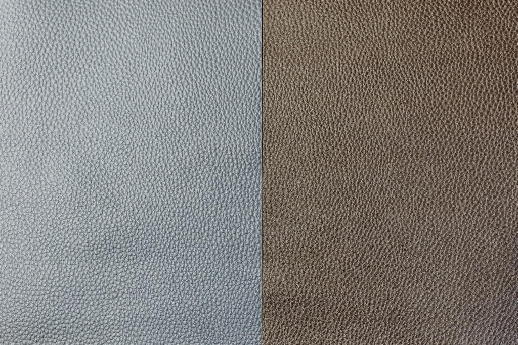 Vegan leather: the new rave? vegan leather - Thumbnail image1 - Vegan leather: the new rave?
