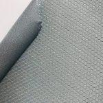 hemp fabric - Thumbnail3 150x150 - Hemp fabric: a sustainable 'super fibre' hemp fabric - Thumbnail3 150x150 - Hemp fabric: a sustainable 'super fibre'