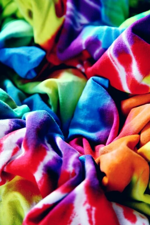Types of tie and dye tie and dye - Tie and dye 1 1 - Types of tie and dye