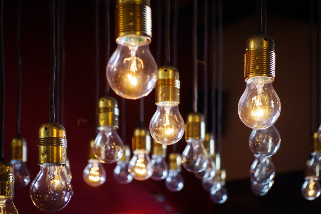 Types of lighting in interior design types of lighting - Types of lighting in interior design 1 - Types of lighting in interior design