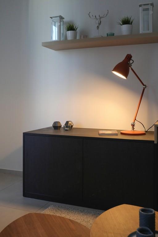 Types of lighting in interior design types of lighting - Types of lighting in interior design 3 - Types of lighting in interior design