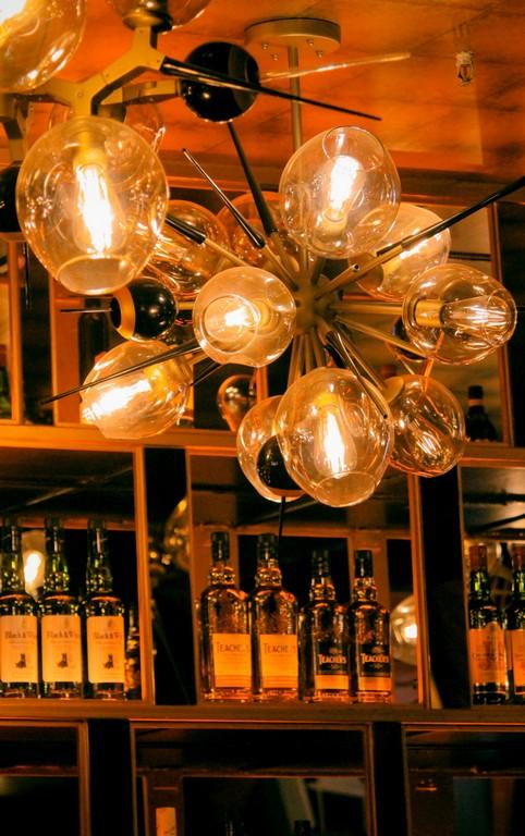 Types of lighting in interior design types of lighting - Types of lighting in interior design 4 - Types of lighting in interior design