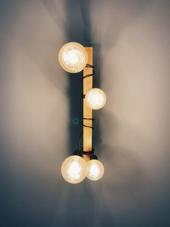 Types of lighting in interior design types of lighting - Types of lighting in interior design 7 - Types of lighting in interior design