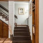 Types of stairs seen in interior design types of raw materials - Types of stairs seen in interior design 6 150x150 - Types of raw materials used to make furniture types of raw materials - Types of stairs seen in interior design 6 150x150 - Types of raw materials used to make furniture