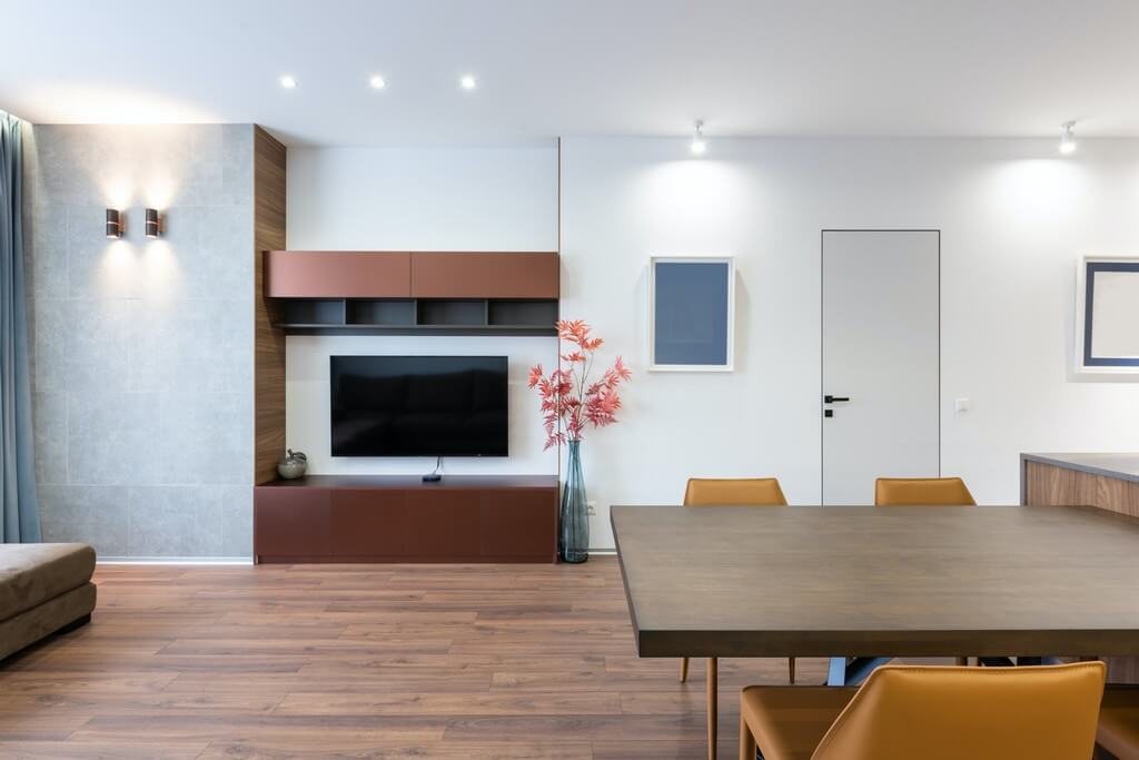 Types of wood used in interior design types of wood - Types of wood used in interior design 3 - Types of wood used in interior design