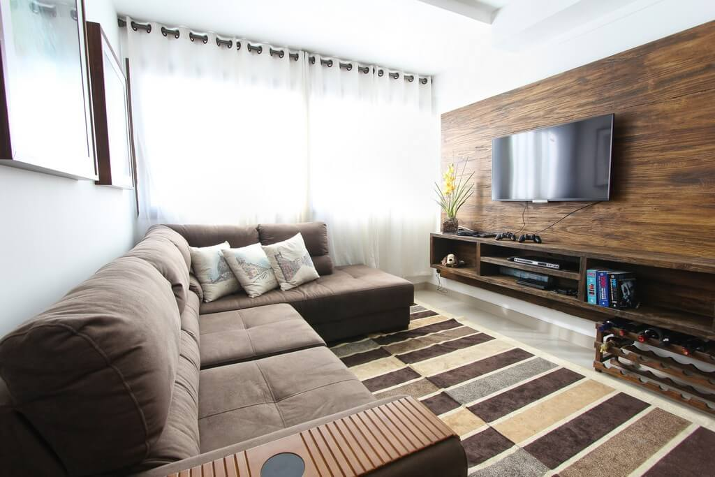 Types of wood used in interior design types of wood - Types of wood used in interior design 5 - Types of wood used in interior design