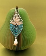 Visual Merchandising for Jewellery Products